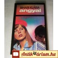 Eladó Angyal (Bihari Klára) 1986 (5kép+Tartalom :) Elbeszélések