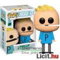 Eladó 10cmes Funko POP figura South Park - Phillip / Philip / Filip - nagyfejű TV sorozat karikatúra figur