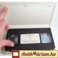BBC A Természet Nagy Eseményei 3 (1996) VHS (3kép:) NoTeszt