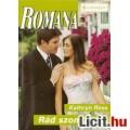 Eladó Kathryn Ross: Rád szomjazom  - Romana 402.