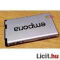 Eladó Akkumulátor:  Emporia LI-ION 1000 mAh Lithium-Ion AK-RL2, új fóliás cs