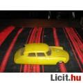 Eladó Citroen DS bakelit autó