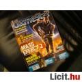 Eladó  Gamestar magazin 2009.június