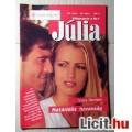 Eladó Júlia 169. Határidős Házasság (Lucy Gordon) Tartalommal :)