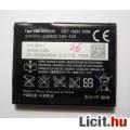 Sony Ericsson BST-39 Gyári Akku 920mAh (Remek állapotban) (4képpel :)