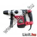 Eladó Powermat PM-MU-2500 Sds-Max Fúrókalapács - Vésőgép