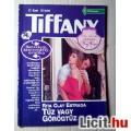 Tiffany 17. Tűz vagy Görögtűz (Rita Clay Estrada) v2 (Tartalommal :)