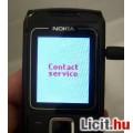 Eladó Nokia 1680c-2 (Ver.1) 2008 Hibás Alkatrésznek (11képpel :)