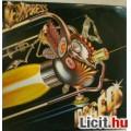Eladó IDŐGÉP - EXPRESS (1981)