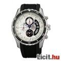 Licit.hu Az ingyenes aukciós piactér - licit 384d287340