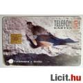 Eladó Telefonkártya 1994 - Barátka (Hibás) 2képpel :)