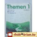 Eladó Themen 1 Kursbuch német nyelvű