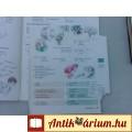 Themen 1 Kursbuch német nyelvű