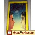Eladó Őrület IQ83 (Arthur Herzog) 1990 (5kép+tartalom) Akció, Kaland