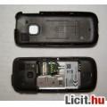 Nokia C1-01 (Ver.4) 2010 Rendben Működik (30-as) 12képpel :)
