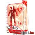 Eladó Igazság Ligája - 16cm-es Deadman figura extra-mozgatható végtagokkal - DC Icons Justice League képre