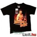 Eladó WWE Pankráció Póló - Eddie Guerrero - Latino Heat pankrátor póló 7 éves gyermek méretben