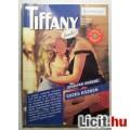 Eladó Tiffany 163. Edzés Közben (Jennifer Greene) 2kép+Tartalom :)