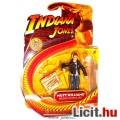 Eladó Indiana Jones - Kristálykoponya Királysága - Mutt Williams figura - bontatlan