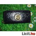Eladó Versace pénztárca