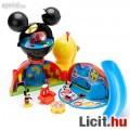 Eladó Mickey Mouse Clubhouse-Mickey Játszóház!