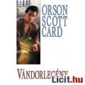 Eladó Orson Scott Card: Vándorlegény