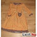 Eladó Country stílusú Mia mano ruha,méret:134
