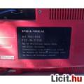 *PALLADIUM televizió 12V akkumlátorról is