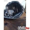 Eladó Opel F16-os váltó Garanciával