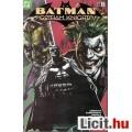 Eladó xx Amerikai / Angol Képregény - Batman Gotham Knight 50. szám Benne: Return of Hush - DC Comics amer