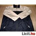 Eladó vékony dzseki (L-es,új)