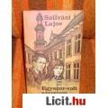 Eladó Szilvási könyvek (3 db) eladó,300 Ft/db áron!