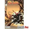 Eladó xx Magyar képregény - Spawn 16. szám 1997-1999-es első Semic széria eredeti száma - régi / retro kép