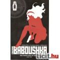 Eladó Amerikai / Angol Képregény - Baboushka 02. szám - Image Comics amerikai képregény használt, de jó ál