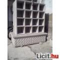 Eladó  kolombárium  urnafal urnakeszon legolcsóbban