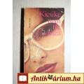 Eladó Kicsike Nem Tér Vissza (Vezda János) 1985 (5kép+Tartalom :) Krimi