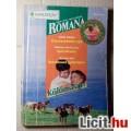 Romana 2001/3 Különszám 3db Romantikus (2kép+Tartalom :)