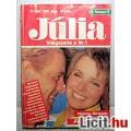 Eladó Júlia 37. Férfiképmás (Helena Dawson) v2 (2kép+Tartalom :)