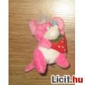 Eladó  tündéri pink egeres mobiltartó
