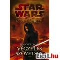 Eladó Star Wars könyv / regény - Végzetes szövetség The Old Republic