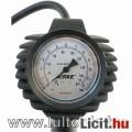 Keréknyomás mérő V81266