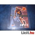 Eladó Joe Smith 97-98 Ultra Neat Feats $1.25 Warriors