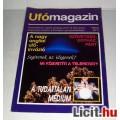 UFO Magazin 1993/4 Április (19.szám) (4kép+Tartalom :) paranormális