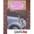 Bellefleur,avagy a családi átok I-II.kötet