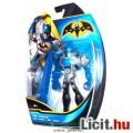 Eladó Batman figura - 16cm-es Mr Freeze ellenség figura mesehős mozgatható végtagokkal