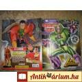 Eladó DC Comics Szuperhősök ólomfigura sorozat: Lex Luthor eladó!