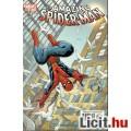 Eladó xx Amerikai / Angol Képregény - Amazing Spider-Man 47. szám Vol.2 488 - Pókember / Spiderman Marvel