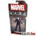 Eladó Marvel Legends Infinite figura - 10cm Chameleon Pókember ellenség / Kaméleon figura cserélhető fejek