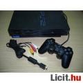 Eladó SONY  PS2-es