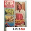 Patika Tükör 2001/5 Május